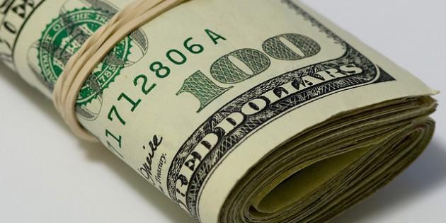 money-roll-sb277-630x315