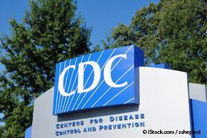 cdc-works