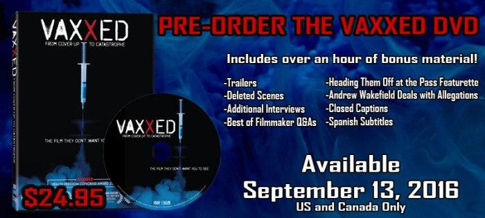 web-promo-dvd