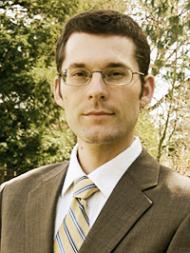 Attorney Greg Glaser