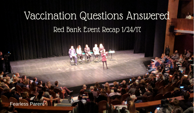 vaccination-questions-answered-red-bank-event-recap-12417_fearless-parent-1