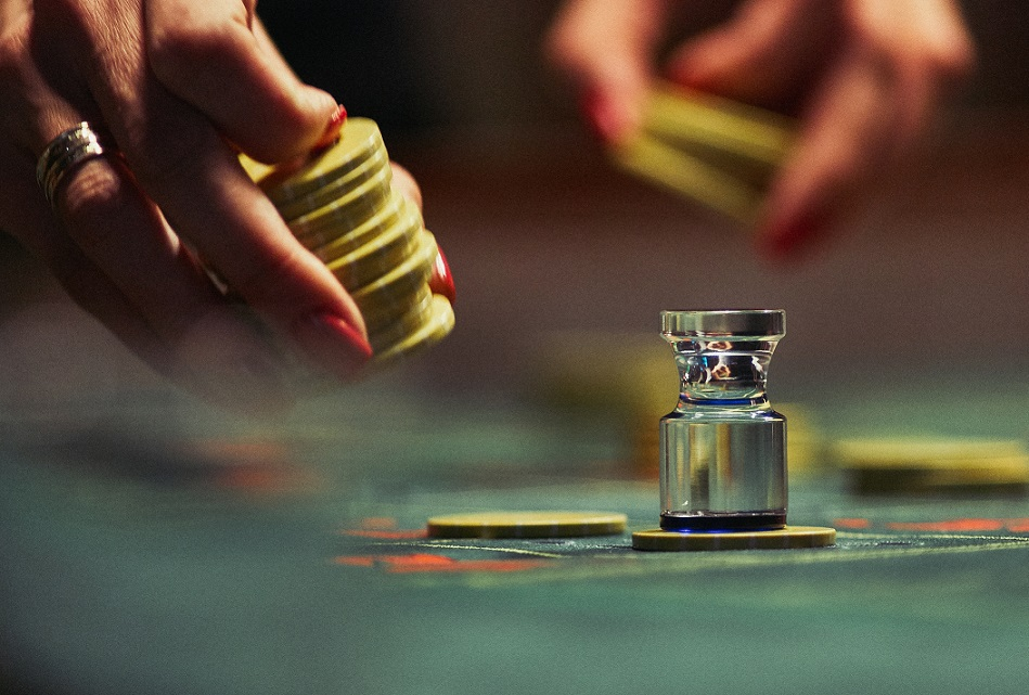 Restless legs medication gambling casino gaming legal